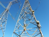 Will customers be able to negotiate electricity prices by themselves?