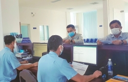 Guide enterprises to look up compliance level on Customs Portal