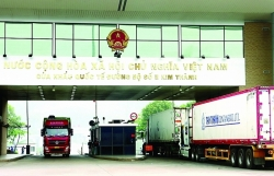 Revising regulations on management of means of road and waterway transport