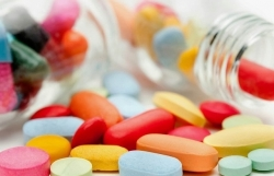 Fast customs clearance to ensure imported medicines