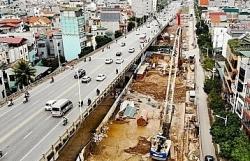Hanoi State Treasury: Shortening spending control time and boosting public investment disbursement
