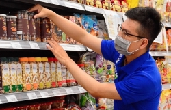 Strictly control prices of essential commodities to stabilize consumer's sentiment, MoF