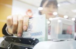 Reducing debt burden