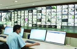 Customs makes efforts to develop digital customs and smart customs model