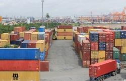 Ensuring operations of warehouse, yard and port operators