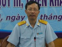 Director General Nguyen Van Can: In 2018, Customs strives to collect VND 300 trillion