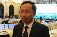 Vietnam Customs enhance connectivity cooperation in the 13th ASEM