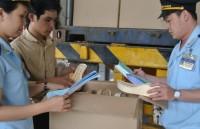Draft Decree on sanctioning administrative violations on Customs