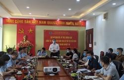 FDI enterprises make great contribution to Mong Cai Customs revenue