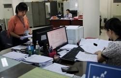 Finance sector intensifies anti-corruption work