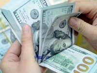 Flexible method of borrowing and paying public debt to minimize risks