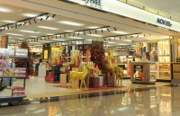 Many regulations on facilitation of duty-free goods business supplemented