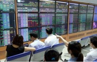 VN may be upgraded to emerging market in 2022: VNDirect Securities