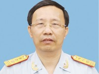 Vietnam Customs affirms its role to protect national interests and sovereignty