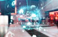 MoST promotes enterprise sci-tech