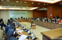 Vietnam ready to join hands with other countries in COVID-19 fight