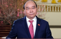 PM calls for greater national unity to move Vietnam forward