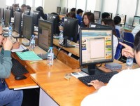 Vietnam extends link to one-stop-shop portal