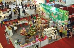 Vietnam Expo 2021 set for April