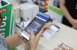 Interoperable QR Payment Linkage between Vietnam and Thailand launched