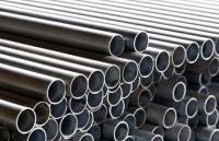 Vietnamese steel pipes face anti-dumping lawsuit in Australia