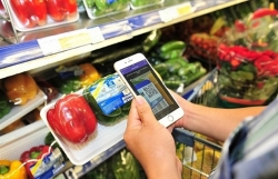 Vietnam will have national portal on product traceability this year