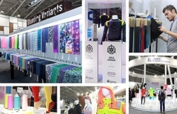 Vietnam-Taiwan textile exhibition to open in HCM City next week