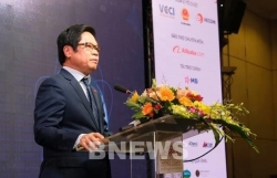 Improvements to business climate slowing: VCCI report