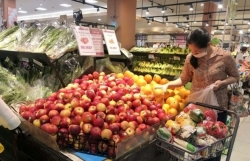 Ministry to actively build price management scenarios