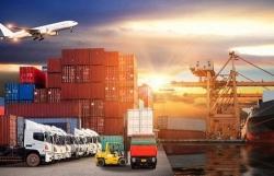 Vietnam eyes 600 billion USD in export turnover in 2021