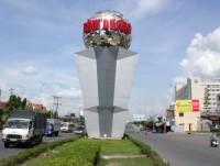 Binh Duong attracts US$1 bln in FDI