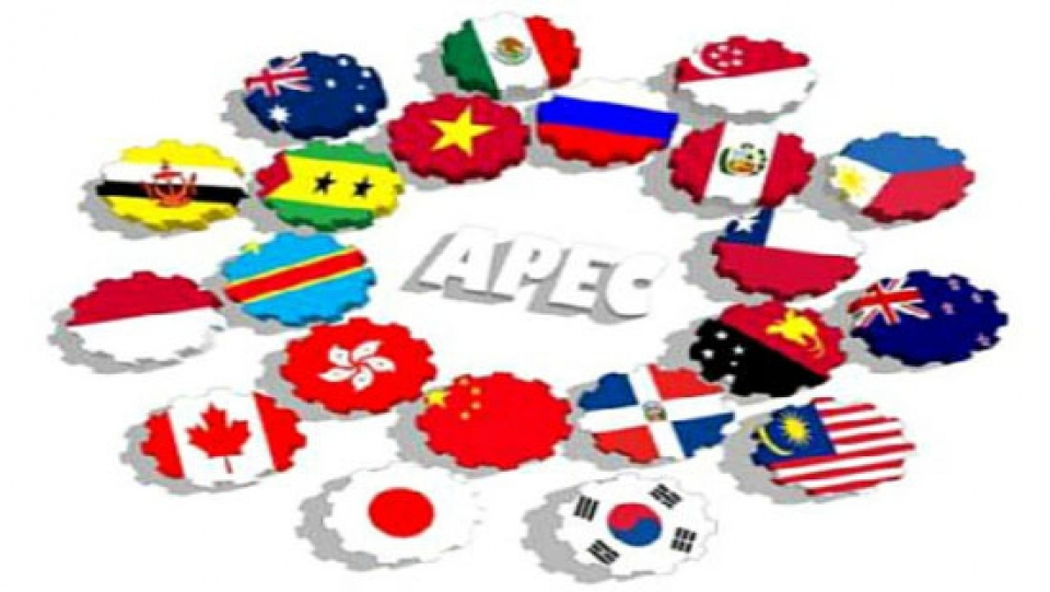 apec member economies approve statement on sustainable tourism