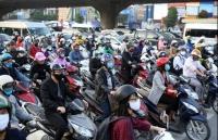 WB economist calls Vietnam 'a bright star' in COVID-19 fight