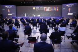 Vietnam, Russia should cooperate in IT development: insider