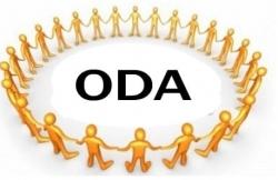 ODA, foreign loan disbursement standing at just 7.5 pct