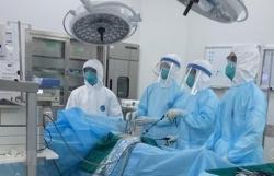 Vietnam's treatment for UN employee marks new milestone in bilateral ties