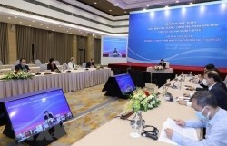 Business community plays important role in Vietnam-US ties: Deputy PM