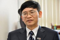 Arbitrator Trương Thanh Đức: Law on SMEs not wholly feasible