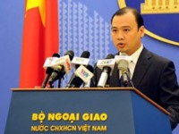 PCA asked to pay heed to Vietnam's legitimate rights in East Sea
