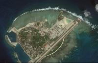 Rule of law must be upheld in East Sea