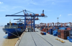 Vietnam effectively taps opportunities from FTAs
