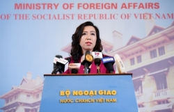 Việt Nam believes Cuba will rise above challenges, calls on US to lift embargo