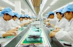 Business opportunities abundant for Swiss firms in Vietnam: seminar