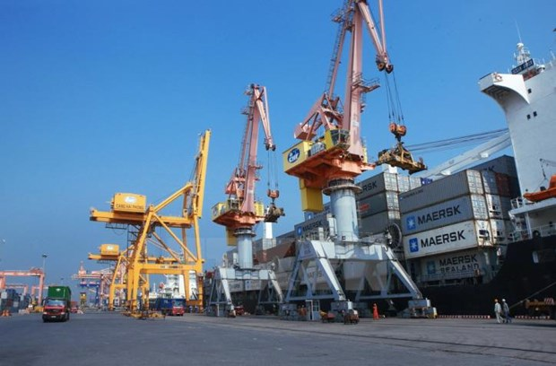 Vietnam's strengths in foreign investment attraction: VietnamBriefing hinh anh 1
