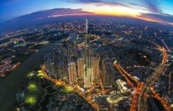 2021 Vietnam Annual Economic Report launched