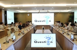 Information Ministry to build digital address database