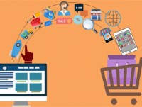 Ecommerce on the rise as customers go mobile
