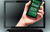 Customers falling for fake bank clerk phishing scam