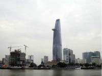 Overseas remittances to HCM City reach US$3 billion