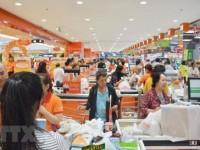 Vietnam ranks second globally in terms of savings: survey